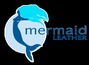 Mermaid Leather