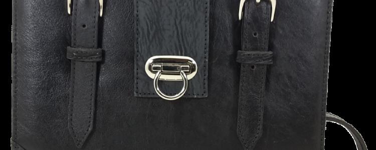 Accent Ladies Handbag