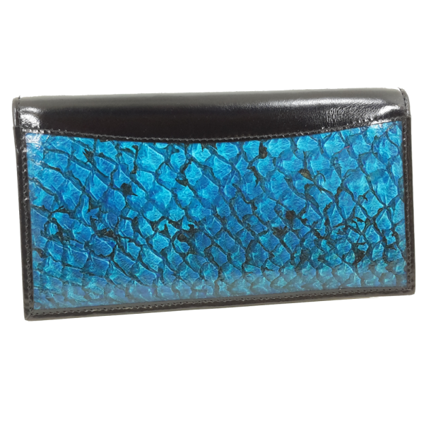 Atlantis Ladies Wallet