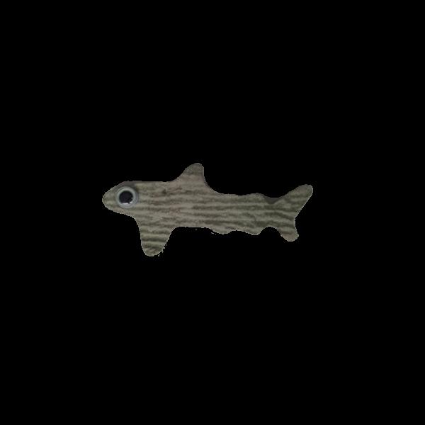 Shark Fridge Magnets