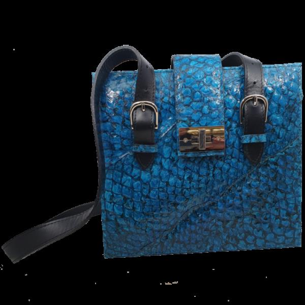 Highline Ladies Handbag